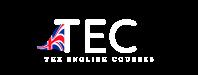 The English Courses UK